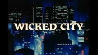 getlinkyoutube.com-Wicked City 1987 trailer song