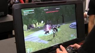 getlinkyoutube.com-RTX: RWBY Grimm Eclipse Gameplay