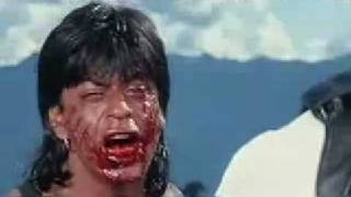getlinkyoutube.com-Koyla Trailer
