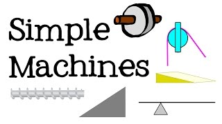 getlinkyoutube.com-Simple Machines for Kids: Science and Engineering for Children - FreeSchool