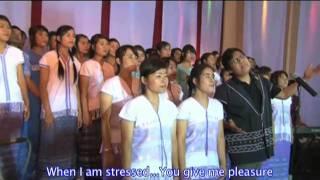 getlinkyoutube.com-karen god song 05