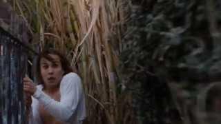 Fear the Walking Dead (Preview) | SoHo | SKY TV