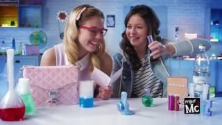 getlinkyoutube.com-Project Mc² Ultimate Spy Bag | Commercial