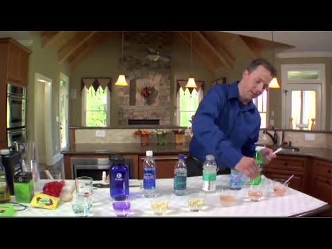 Kangen Water® Purifier Filter By Enagic USA, Inc. | Enagic Kangen