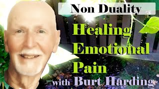 getlinkyoutube.com-The Secret of Healing Emotional Pain