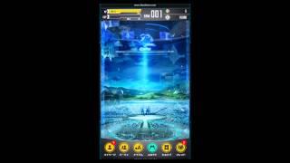 getlinkyoutube.com-ソードアート・オンライン コード・レジスタ(Sword Art Online: Code Register) Tutorial