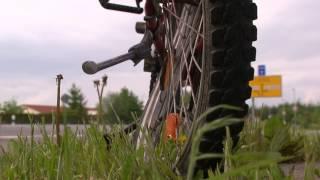 getlinkyoutube.com-DAS! Die Fahrrad Feuerwehr von Plötz TV