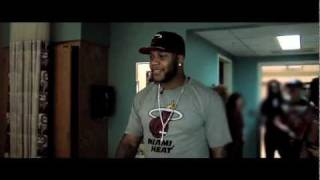 Flo Rida - There's Only One Flo (Webisode 5)