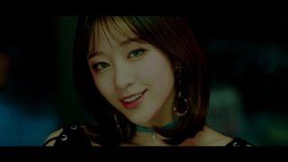 getlinkyoutube.com-[MV] 루나, 하니, 솔라 Luna, Hani, Solar - HONEY BEE (Prod.by 박근태 Keun Tae Park)