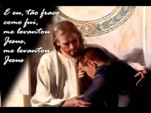 Mensagens Biblicas - Falando ao Coração 01