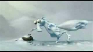 getlinkyoutube.com-ice age - guten rutsch