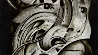 "getlinkyoutube.com-PicsArt Editing Tutorial ""Swirl Art"" technique by paolomore #picsart"