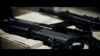 getlinkyoutube.com-KC Rebell  - ANHÖRUNG [official HD Video]