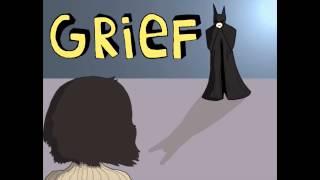 Intro to Gothic Literature: Batman Meets Poe