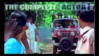 getlinkyoutube.com-MOHANLAL- THE MASTER OF DIALOGUES - PART 2
