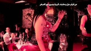 getlinkyoutube.com-اغنيه ناس الدنيا علتها للنجم عربى الصغير من فيلم حبل ومشبك للمخرج اسلام الفنان