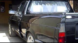 getlinkyoutube.com-Saveiro quadrada turbo