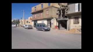 getlinkyoutube.com-Cheba Djamila et Fouzi - Seken Gelbi