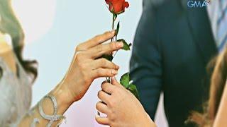 getlinkyoutube.com-Destiny Rose: Ngayong Lunes (September 14) na