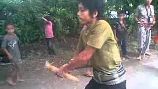 getlinkyoutube.com-adat baru anak lombok