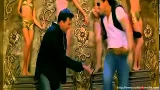 getlinkyoutube.com-Kiss Me Baby Full Song Garam Masala 2005 HD 1080p Music Vide