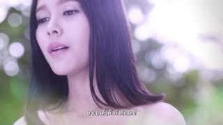 สาวขี้ฮ้ายกับอ้ายผู้หล่อ - ไข่มุก รุ่งรัตน์ : The Voice Thailand Season 4 [Official MV]