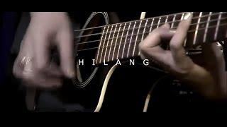 Aiu Ratna - Imagination/Hilang on Tonight Show Net tv - 7 Dec 2016