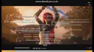 getlinkyoutube.com-[티비플]소리주의)리그오브레전드가 야동이였다면......?