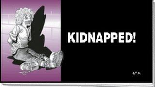 getlinkyoutube.com-MrRepzion is Kidnapped!