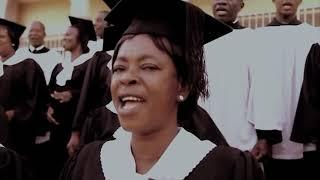 Evg Diana Asamoah - Hymnn(Pentecost Soree Nwom)
