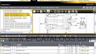caterpillar forklift parts catalog youtube rh youtube com Cat V80E Specs Caterpillar GP-25 Forklift Parts
