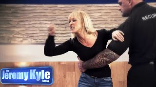 getlinkyoutube.com-On tomorrow's show - 17th November 2014 - Jeremy Kyle Show