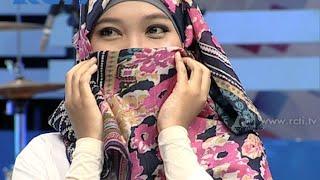 getlinkyoutube.com-Tamu Misterius Raffi Ahmad - dahSyat 13 July 2014