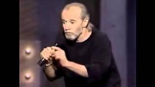 getlinkyoutube.com-George Carlin  About Rape
