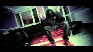 Ixzo - Prince De La Ville (ft. Kaaris)