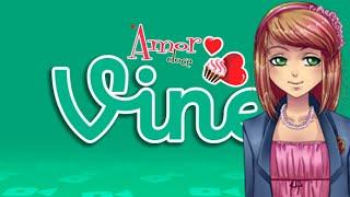 getlinkyoutube.com-Amor Doce~Vines