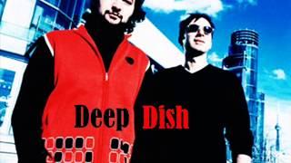 getlinkyoutube.com-Deep Dish   Depeche Mode Mix