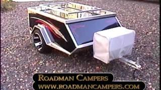 getlinkyoutube.com-Roadman Campers- Camper Video