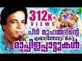 പീർ മുഹമ്മദിന്റെ എക്കാലത്തെയും മികച്ച മാപ്പിളപ്പാട്ടുകൾ | Hit Mappila Songs Of Peer Muhammed