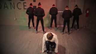 "getlinkyoutube.com-""Black Widow""- Full Out Performance Dance Co."