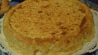 getlinkyoutube.com-La torta più buona del mondo! (anche per celiaci)