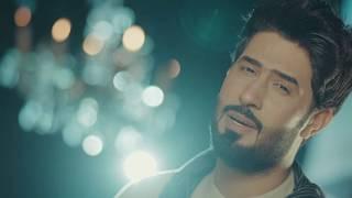 getlinkyoutube.com-شهيد السلام | احمد الساعدي 2016 | Shahed Al salam Ahmad Alsaadi