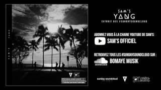 Sam's - Yang