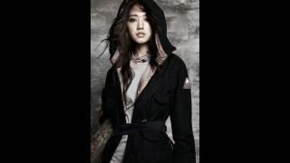 getlinkyoutube.com-Park Shin Hye  - The Day We Fall in LoveThe Day We Fall in Love (Male Version)