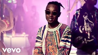 Rae Sremmurd - Throw Sum Mo (ft. Nicki Minaj & Young Thug)