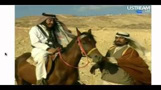 الشيخ فؤاد اخو فريال