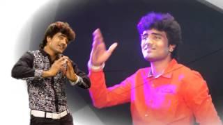 getlinkyoutube.com-LiLi Lembdi Dashamana Garba   Gujarati Dashamani Garba   Shailesh Barot   HD
