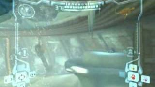 Metroid Prime Gameplay view on youtube.com tube online.