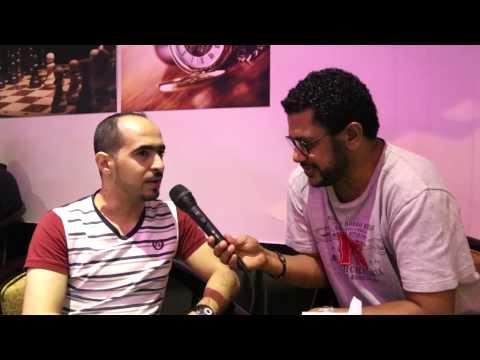 برنامج بابور | الحلقة 6 | الإرتريين في عيونهم