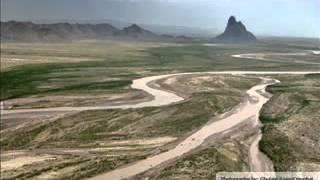 getlinkyoutube.com-Qayamat Ki Nishaniyan Urdu]   Major Signs Of the Hour [HD]   YouTube.mp4